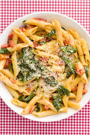 Pasta Recipes by 20 Penne Pasta Recipes Easy Ideas For Penne Pasta U2014delish Com