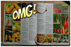 you cuisine catalogue catalogue but cuisine top cuisine equipee but best design cuisine