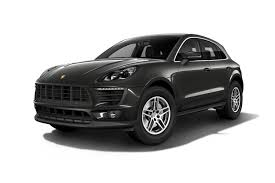 porsche macan lease rates porsche macan car leasing offers gateway2lease