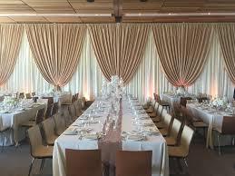 wedding backdrop vancouver weddings robert h alumni centre vancouver wedding venue