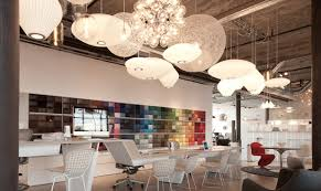 lighting store stamford ct design within reach showroom jcs construction group stamford ct