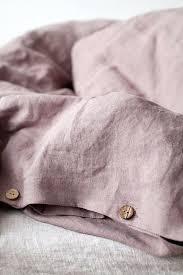 cotton vs linen sheets best linen sheets best linen sheets ideas on bed covers soft duvet