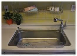 Sink Water Splash Guard  Solochef - Kitchen sink splash guard