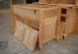 Unfinished Kitchen Cabinet Boxes by Unfinished Cabinet Doors Full Size Of Kitchen Roompremade