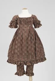 Old Fashioned Toddler Dresses 191 Best Sewing Vintage Children U0027s Images On Pinterest Vintage