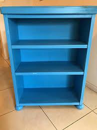 Ikea Mammut Bookshelf 35 Png