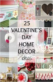 s day decorations for home 428 best real s day images on valentines