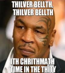 Merry Xmas Memes - 100 funny merry christmas memes all christmas memes