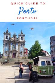 Map Of Portugal Portugal Regions Rough Guides Rough Guides by 11 Things To Do In Porto Porto Portugal And Spain