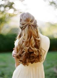 hair styles for back of long hair wedding hairstyles back view fancy hair styles