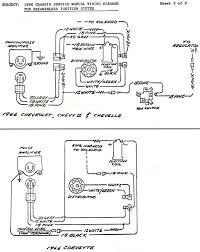 corvette c7 wiring diagram corvette wiring diagrams instruction