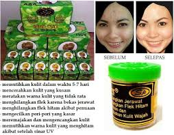 uv sp asli products home