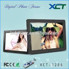 wedding gift photo frame wedding gift frame picture for electronic