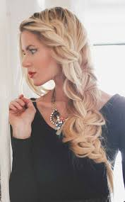 hairshow guide for hair styles hairstyle trends hairstyle blog