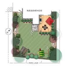Landscape Design Basics At The Home Depot Tablet No Need To Be A - Home depot landscape design