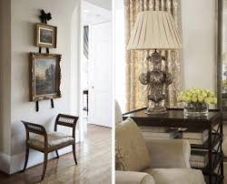 amy morris interiors southern elegance