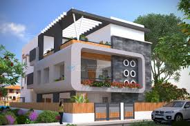 indiaehomes search your property with us
