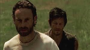 the walking dead season 3 episode 1 amc