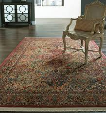 Karastan Area Rugs Luxurious Karastan Area Rugs Coles Flooring