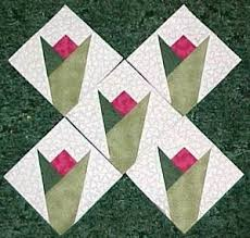 1163 best quilts paper piecing images on paper pieced