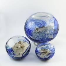 ocean ball u2013 left bank gallery