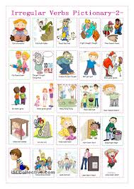passive voice english children pinterest worksheets active