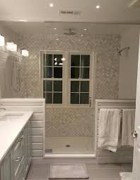 New Shower Doors What S New Shower Door Experts