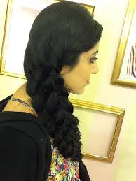 hair steila simpl is pakistan top 10 hairstyles for women to attain a perfect look