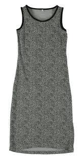 maxi kjole name it maxi kjole dyre print