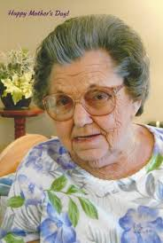 obituaries maysville