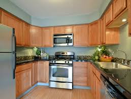 cheap kitchen cabinet and decorating tips with affordable kitchen