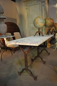 value of marble top tables 62 best antique marble tables images on pinterest antique
