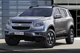 chevrolet captiva 2016 chevrolet captiva 2 4 2011 auto images and specification