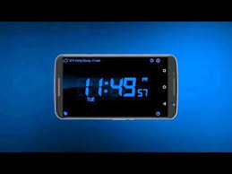 android alarm clock alarm clock for me android apps on play