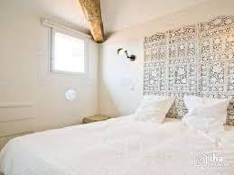 louer une chambre a marseille location chambre marseille free location chambre marseille photo