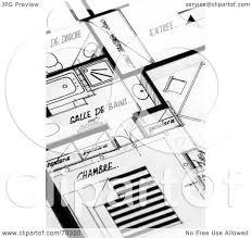 Apartment Building Blueprints Perfect Apartment Building Blueprints Blueprint Inspiration Web