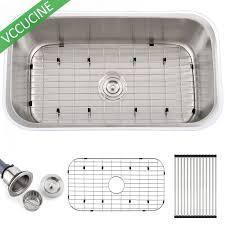 Best  Best Undermount Kitchen Sink Images On Pinterest - Best undermount kitchen sinks