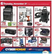 leaked target black friday ad 2017 walmart 6pm rca tablet 29 one hour guarantee target 6pm