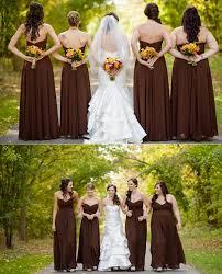 Wedding Colors November Wedding Colors 2017 Creative Wedding Ideas