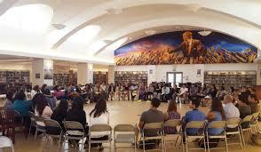 tours teacher powered schools