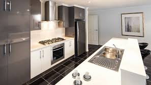 kitchen cabinets cape coral kitchen cabinets cape coral lovely black kitchen countertops