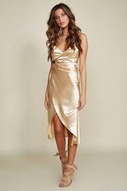 Newport News Women S Clothing Women U0027s Designer Fashion Clothing Donna Mizani