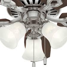 Monte Carlo Discus Ii Unique Photos Of Small Room Ceiling Fans Furniture Designs