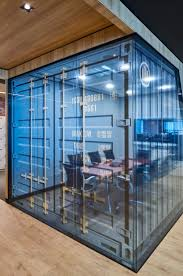 Overhead Door Corporate Office by 4591 Best Corporate Design Images On Pinterest Office Designs