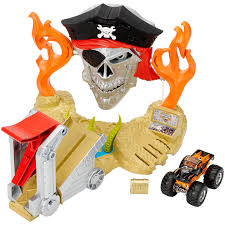 monster truck show louisville ky wheels monster jam pirate takedown play set