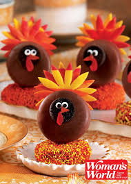 95 best happy thanksgiving images on fall decorating