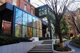 mitsubishi museum hideo kojima on twitter