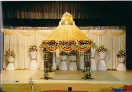 hindu wedding decorations for sale bangalore mandap decorators design 324 indian wedding mandap
