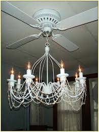 Ceiling Fan Crystal by Chandelier Crystal Chandeliers Ceiling Fans Chandeliers With