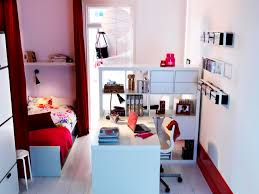 Small Bedroom Ideas Single Bed Awesome Apartment Female Bedroom Small Space Design Ideas